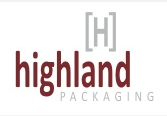 Highland Packaging (Now ManPak)
