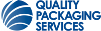 Quality Packaging Services (QPS)