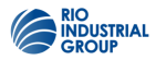 The Rio Industrial Group - Australia